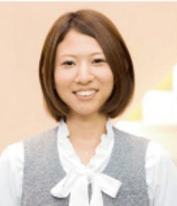 四元 季美子さん