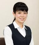 須田  梓さん