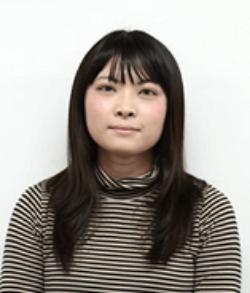 浅野 奈美さん