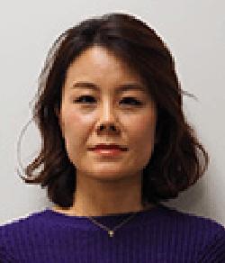 石川 佳未さん