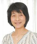 梶野 由美さん