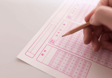 調剤薬局事務検定試験(会場受験)